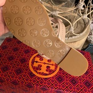 Tory Burch size 39 (9)